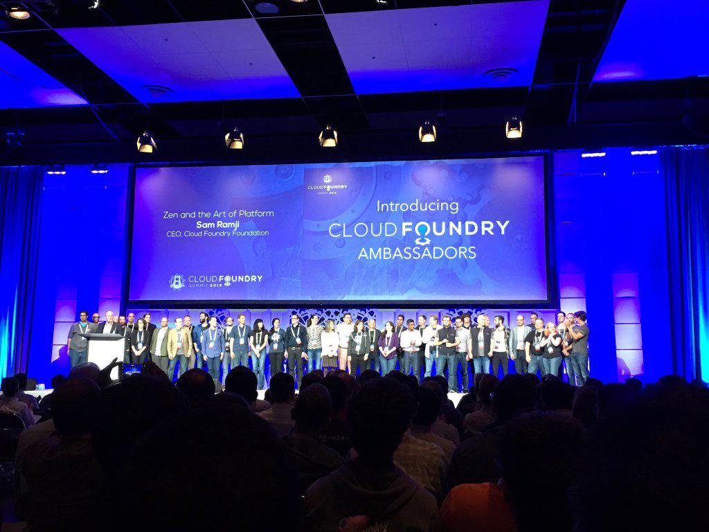cloud-foundry-summit-2016-in-santa-clara-the-ambassadors-v1