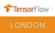 videos-and-slides-from-tensorflow-meetup-in-london-march-2016