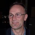 Arnaud Le Hors STSM IBM bio