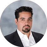 David J. Howie, CFO, ACERRO bio