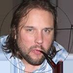JP Genovese, Senior Cloud Foundry Field Engineer, Altoros bio