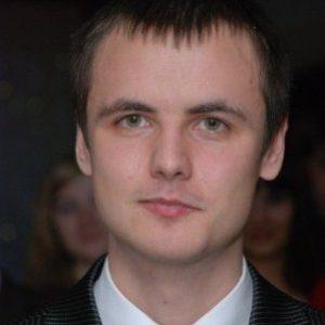 Sergey Matyukevich