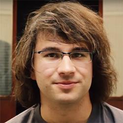 Vlad Zamfir, Ethereum Project
