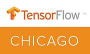 tensorflow-meetup-chicago