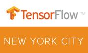 tensorflow-new-york-meetup
