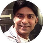 Animesh Singh, Lead Architect, IBM Cloud Platform, IBM bio