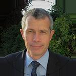 Anthony O'Dowd, Solution Architect, Blockchain Technologies, IBM bio