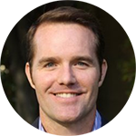 Chris Finan, Manifold Technology bio