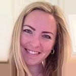 Jessica Renier, Deloitte Consulting bio