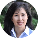 Karen Hsu, Head of Growth, BlockCypher bio