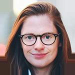 Kathleen Breitman, R3 bio