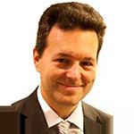 Olivier Roucloux, finoryx bio
