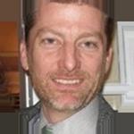 Robert Boyd, Principal Consultant, Haddon Hill Group bio