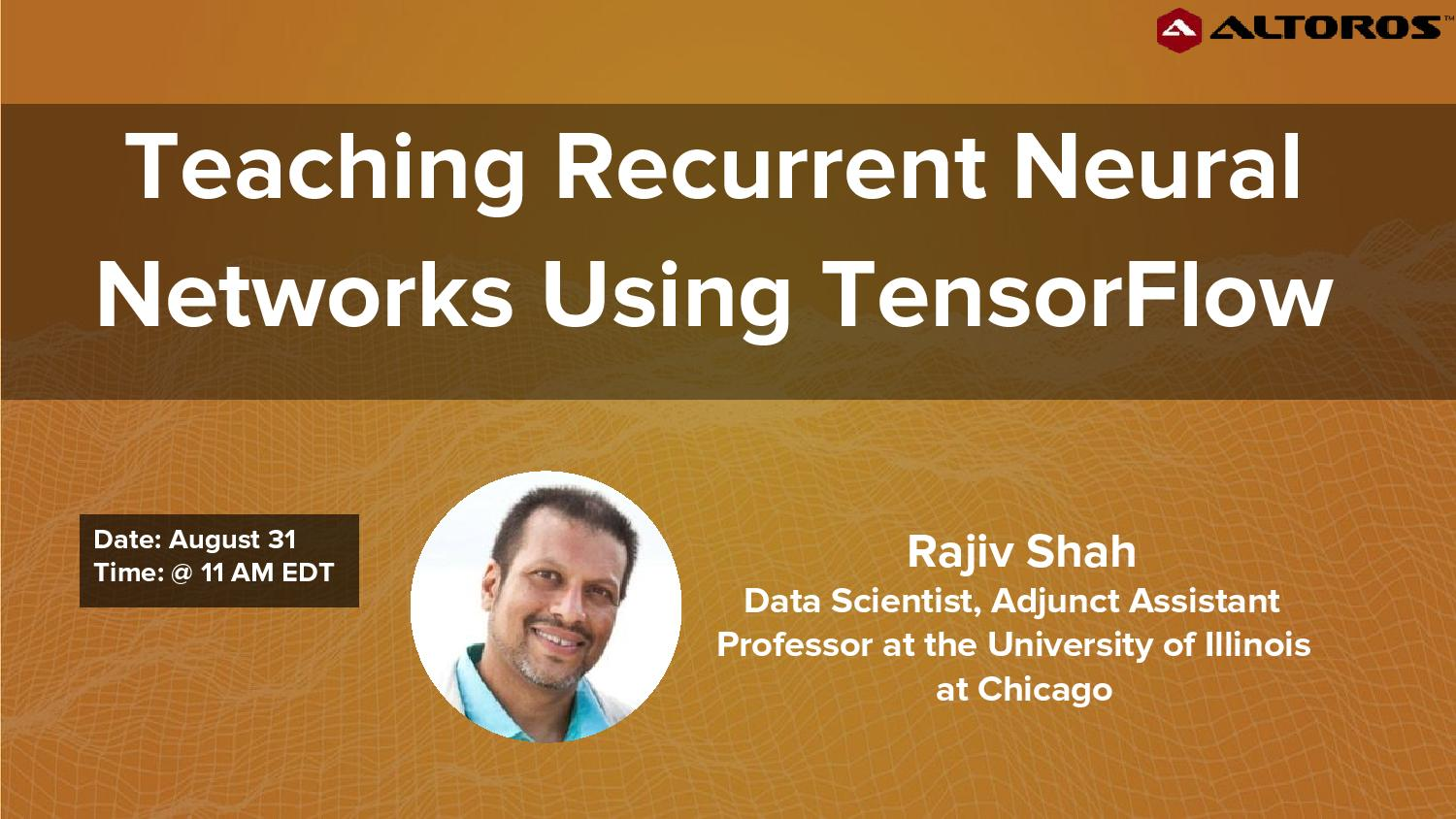 Webinar August 31_Presentation_Tensorflow-page-001