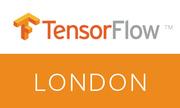 london_meetup_tensorflow-v11