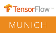 munich_tensorflow_meetup-v11