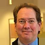 Michael Mainelli, ZYen Group bio