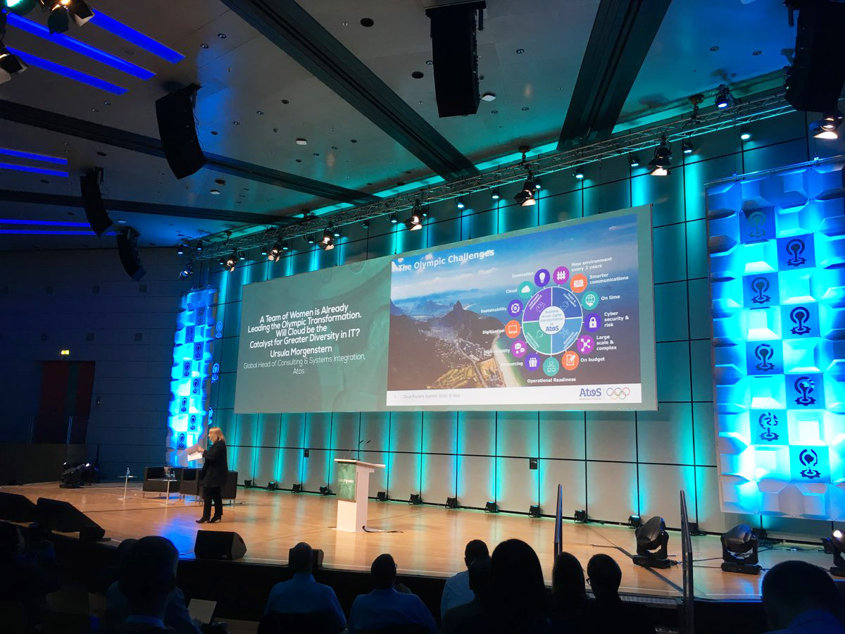 cloud-foundry-summit-europe-2016-atos-ursula-v1