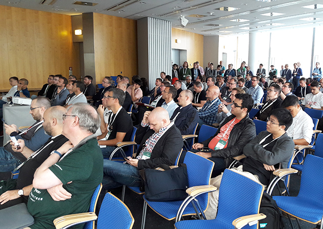 cloud-foundry-summit-europe-2016-certification