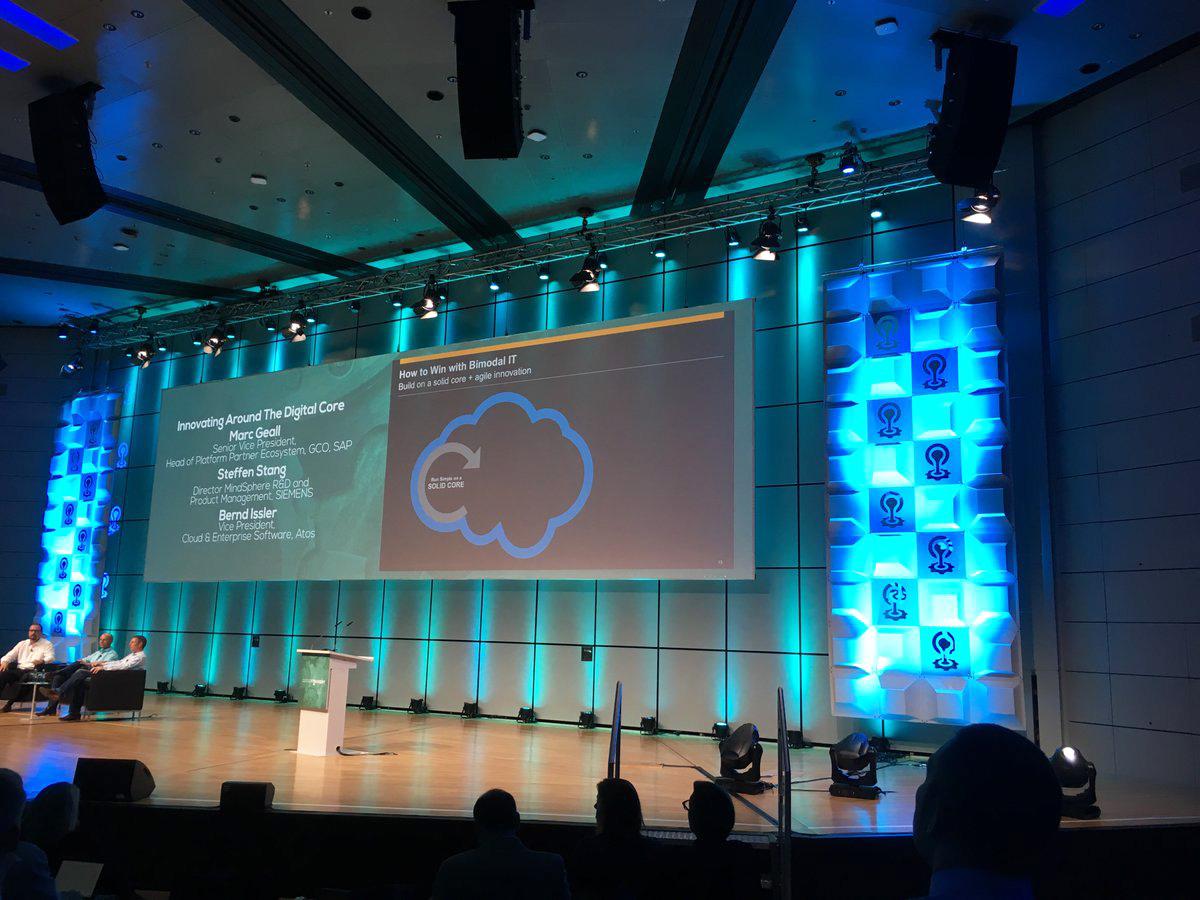 cloud-foundry-summit-europe-2016-sap-transformation-v1