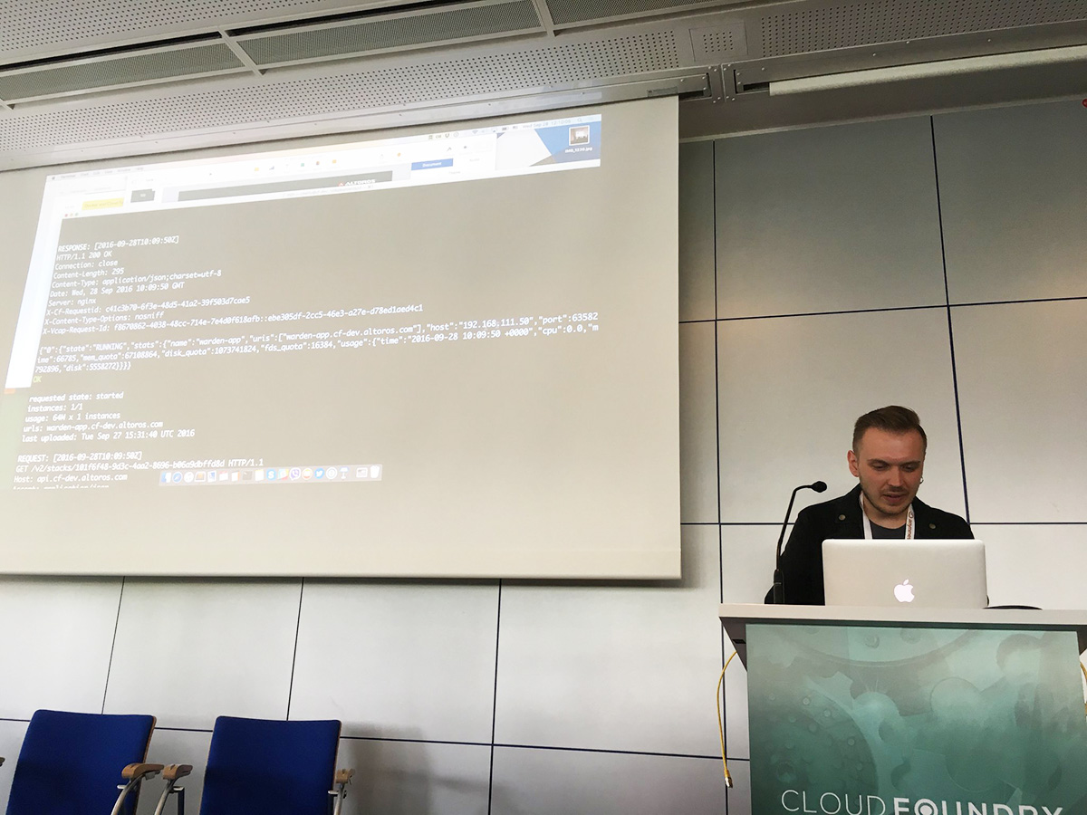 cloud-foundry-summit-europe-2016-zhilinski-v1