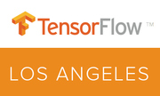 tensorflow_los_angeles-v11