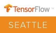 tensorflow_seattle-v11