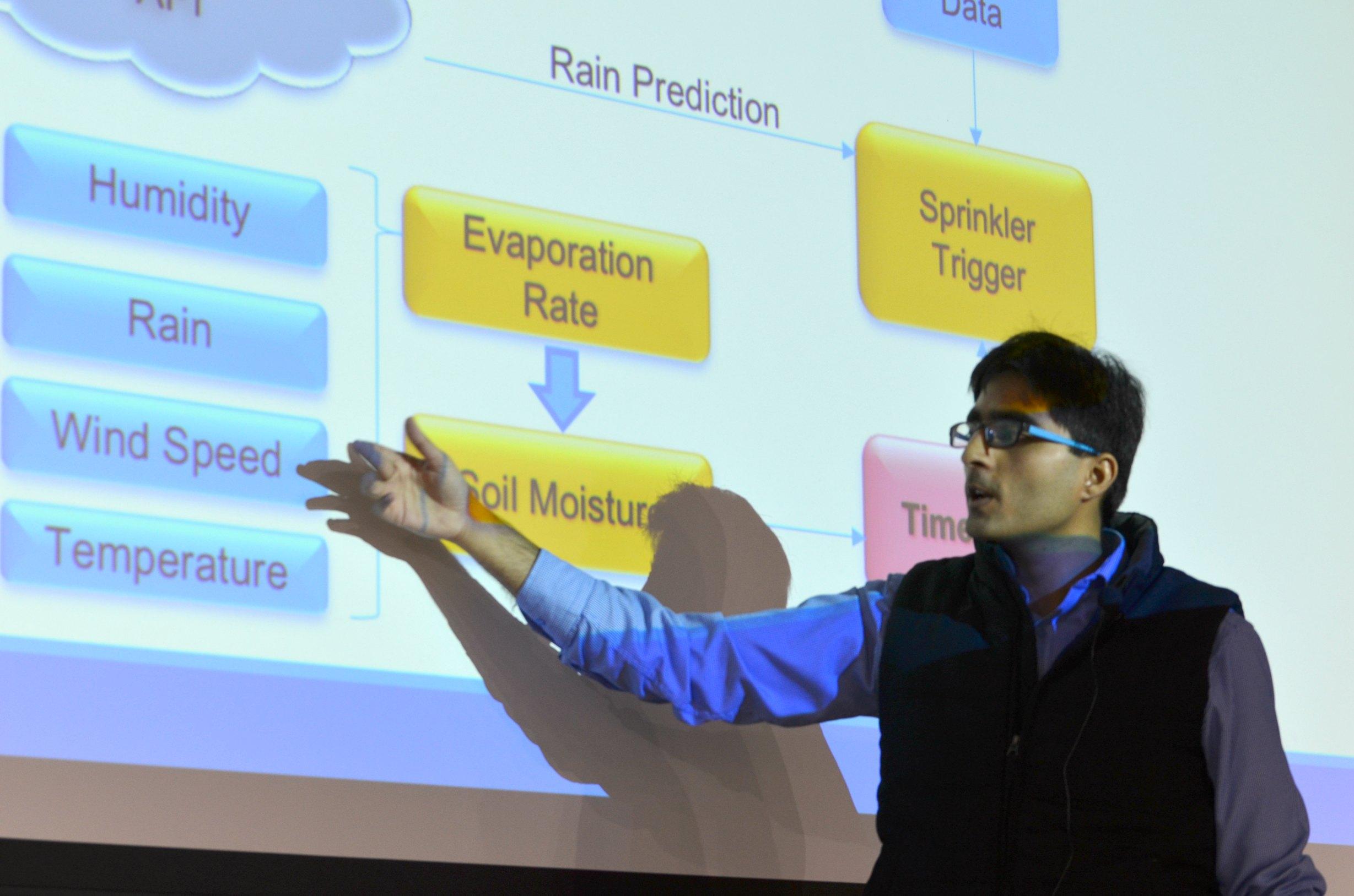 Abhilash-Shrivastava-ge-predix-attacks-water-problems