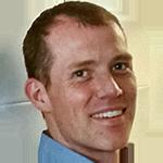 Dirk Hermans, kbc bank bio
