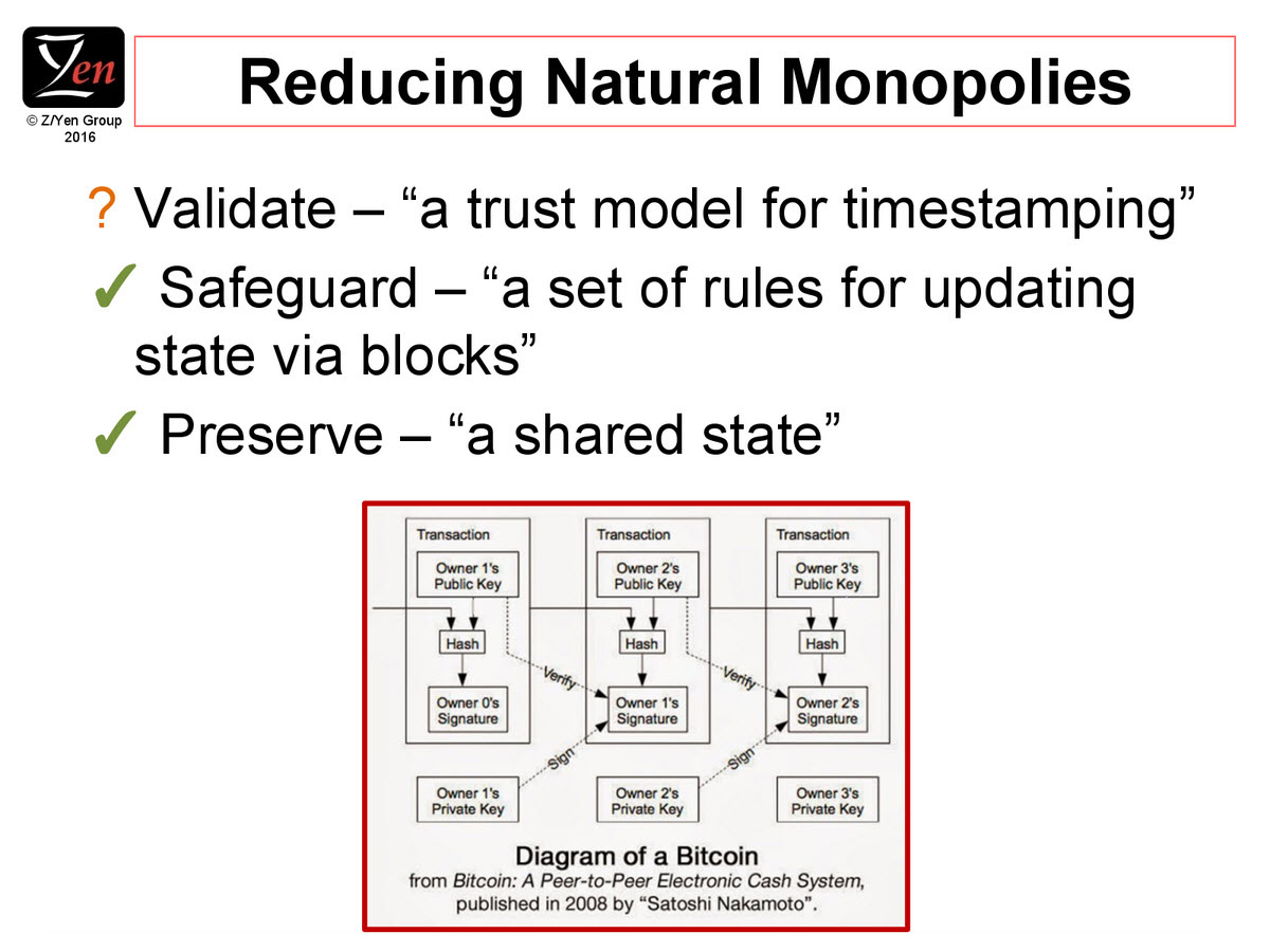 hyperledger-meetup-london-2016-reducing natural monopolies v2
