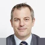Chris Hawkes, Sapient Global Markets