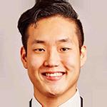 Joseph Yoo, pwc bio
