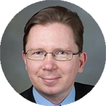 Martin Ploom, Credit Suisse bio