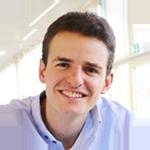 Peter Ivankay, UBS bio