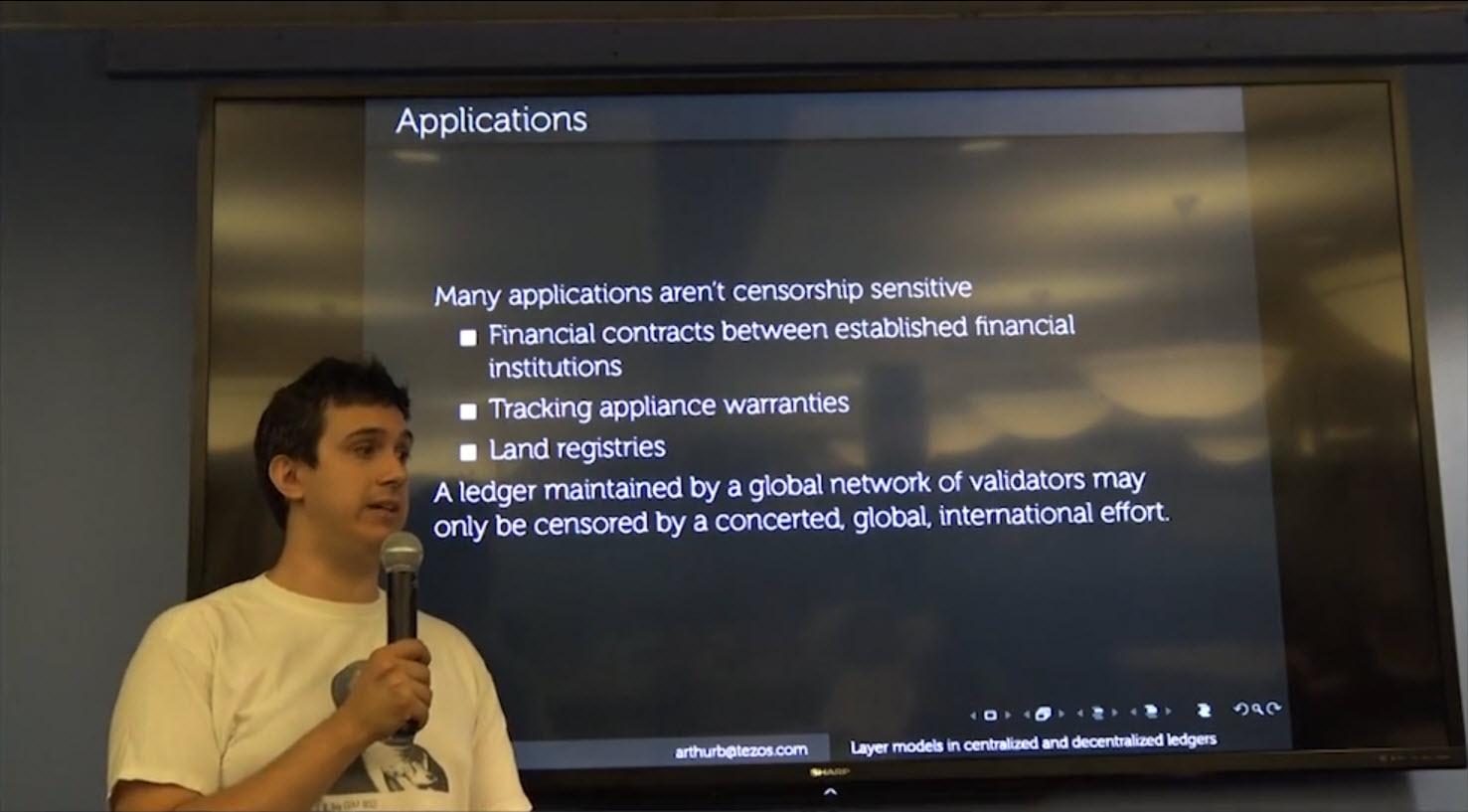arthur_breitman_governance_and_blockchain-v5