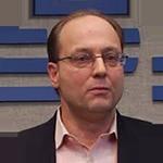 Bruce Weed, IBM bio