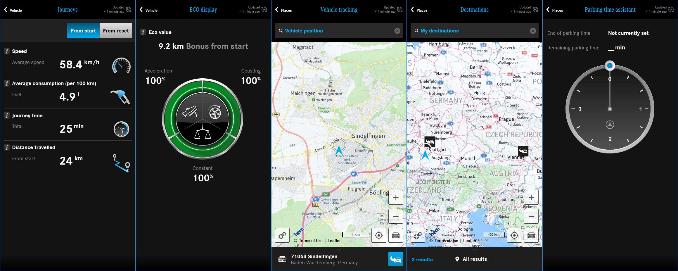 Mercedes-Benz-daimler-pivotal-car-app-v2