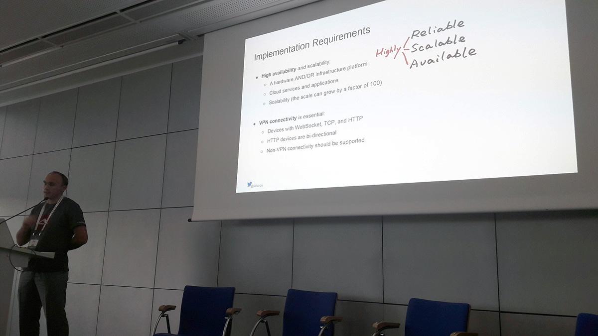 cloud-foundry-summit-europe-2016-Sergey-Sverchkov-implementation-requirements-v2