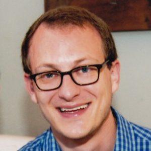 Dan Jahner