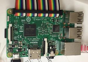 GE-Predix-Industrial-Lighting-Monitor