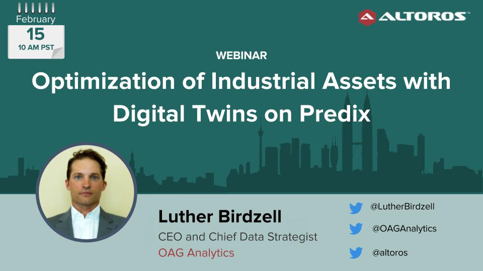 Oil&Gas Luther Webinar