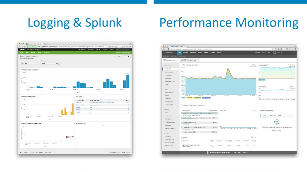 Philip-Glebow-SpringOne-Platform-Logging-Splunk-Performance-Monitoring-15