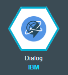 chatbots-with-ibm-watson-dialog