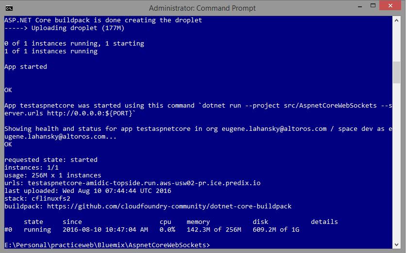 deploying-aspnet-app-on-ge-predix