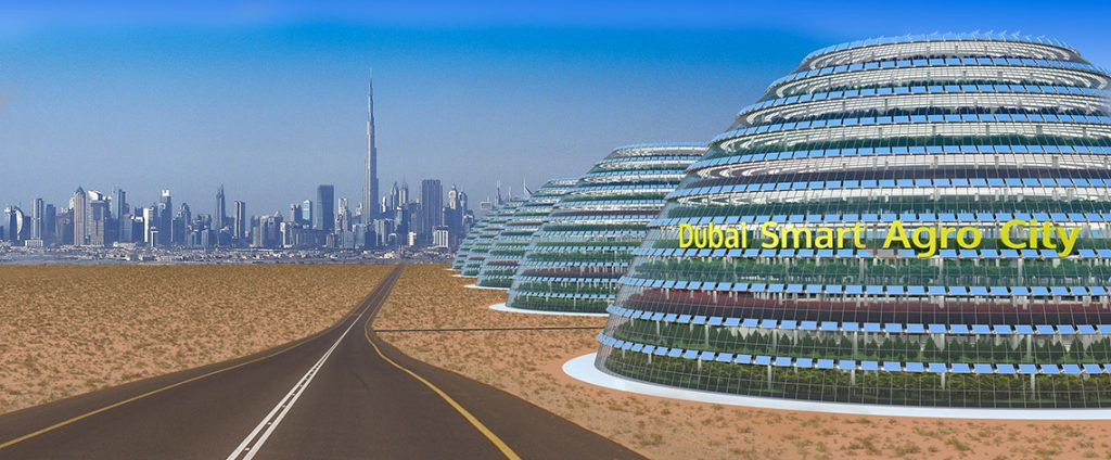 dubai-smart-agro-city-project