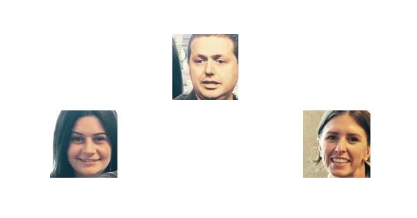 face-api-microsoft-cognitive-services-output-v11