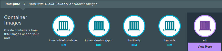 how-to-use-elastic-services-for-anomaly-detection-in-ibm-bluemix-container-images