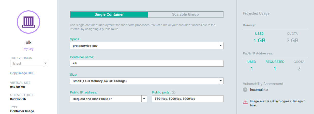 how-to-use-elastic-services-for-anomaly-detection-in-ibm-bluemix-elk