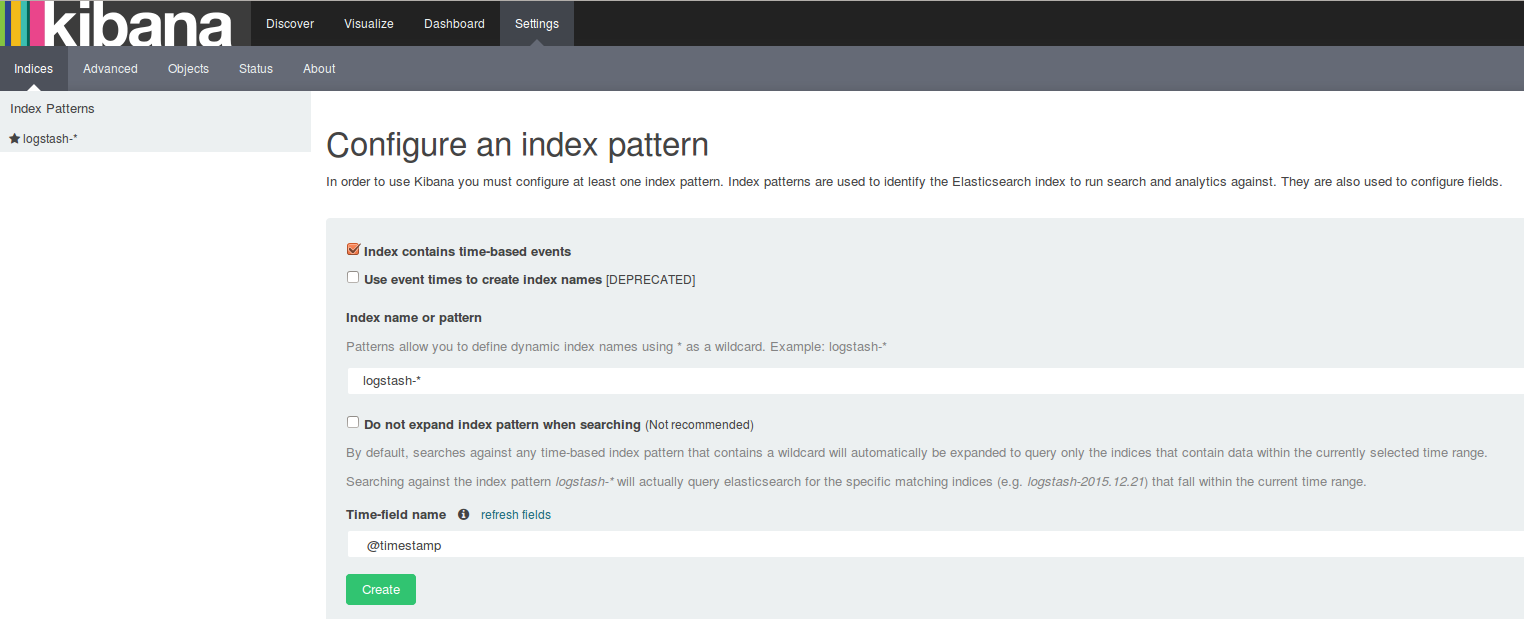 how-to-use-elastic-services-for-anomaly-detection-in-ibm-bluemix-kibana-dashboard