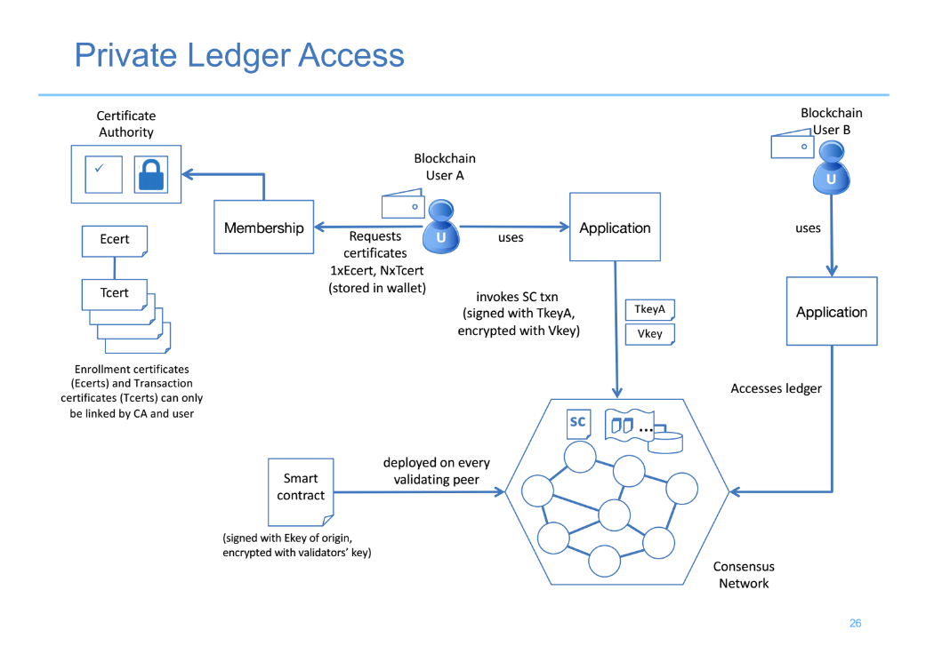 hyperledger-fabric-v-1-0-private-ledger-access-v11